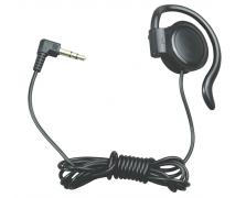 普通(tong)耳機